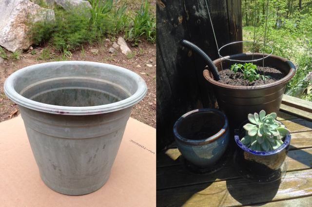sub-irrigated_planter_DIY_WEB