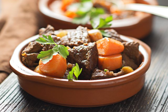 pot_roast_stew