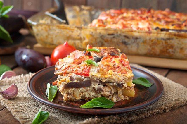 eggplant_lasagna