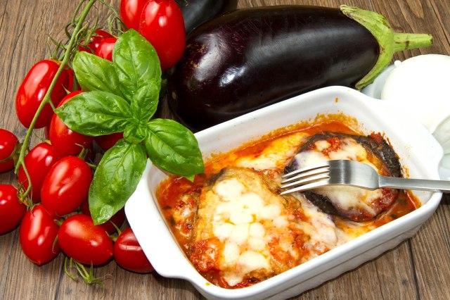 eggplant_parmesean_web
